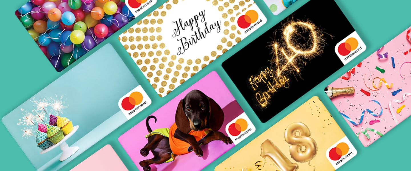 Gift Cards, Gift Vouchers & Visa Gift Cards | Gift Card Store